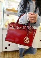 2014 New Fashion Women Brand Designer Leather Handbags Women Messenger Bags Vintage Crossbody Shoulder Women Clutch Bag