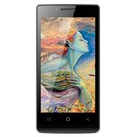 4.5 inch Quad core 8MP cheap mobile phone gift DOOGEE  LATTE DG450 Mtk6582 1.3Ghz 1G+4G Dual sim 2500mAh  3G wcdma