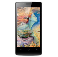 4.5inch Quad core 8MP Phone mobile Android 4.2.9 DOOGEE  LATTE DG450 Mtk6582 1.3Ghz 1G+4G Dual sim 2500mAh Capacitive touch