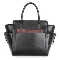 2015 New Vintage Women Handbag Big Ears Smiling Face Bag Fashion Hot Tote Women Portable Bags Women Shoulder Bags Bolsas