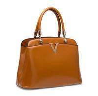New 2015 Women Handbag Fashion Shoulder Bag Hot Women Messenger Bag Female Crossbody Bags Women PU Leather Handbag Tote Bolsas