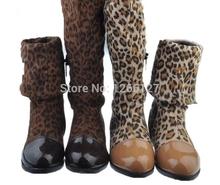 popular kids boot