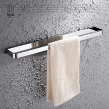 bath towel bar reviews