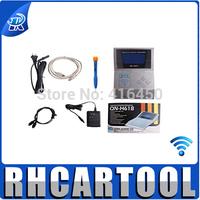 H618 Remote Controller Remote Master For Wireless RF Remote Controler free ship