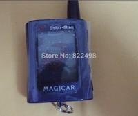 2015 New Magicar A Scher Khan A Scher-Khan A car alarm remote control handle