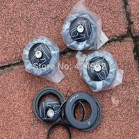 Wholesale and retail Hidden Bowl set 44 mm Bearing type Mountain bike Road bikes Bicycle Headset
