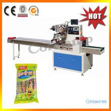 composite machine price