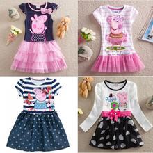wholesale girls summer wear
