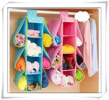 Cheap Fabric Storage Cube