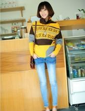 popular stylish knitting patterns
