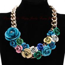 wholesale fashion accessories design