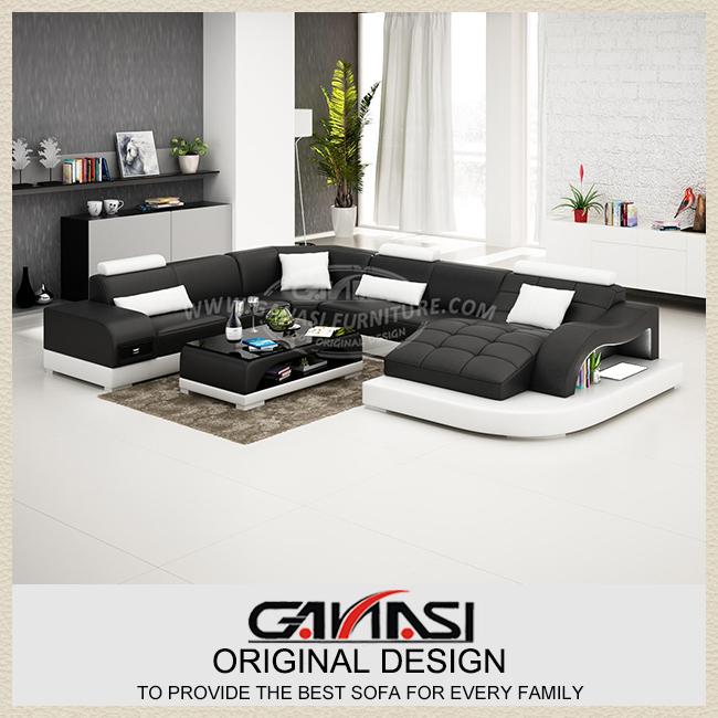 ... longue divano , mobili divano vintage , soggiorno stile antico divani