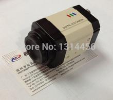 popular micro security camera