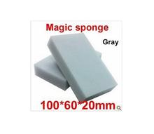 popular cleaner sponge
