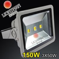 10W 20W 30W 50W 70W 100W 150W 200W  High Power  85V-265V  led flood light Outdoor Lamp /warm white /white/blue/green/rgb