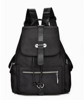 FREE SHIPPING new  fashion  unisex  double  shoulder  bag  messenger  bag shoulder  bag