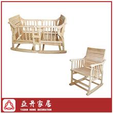 popular baby furniture