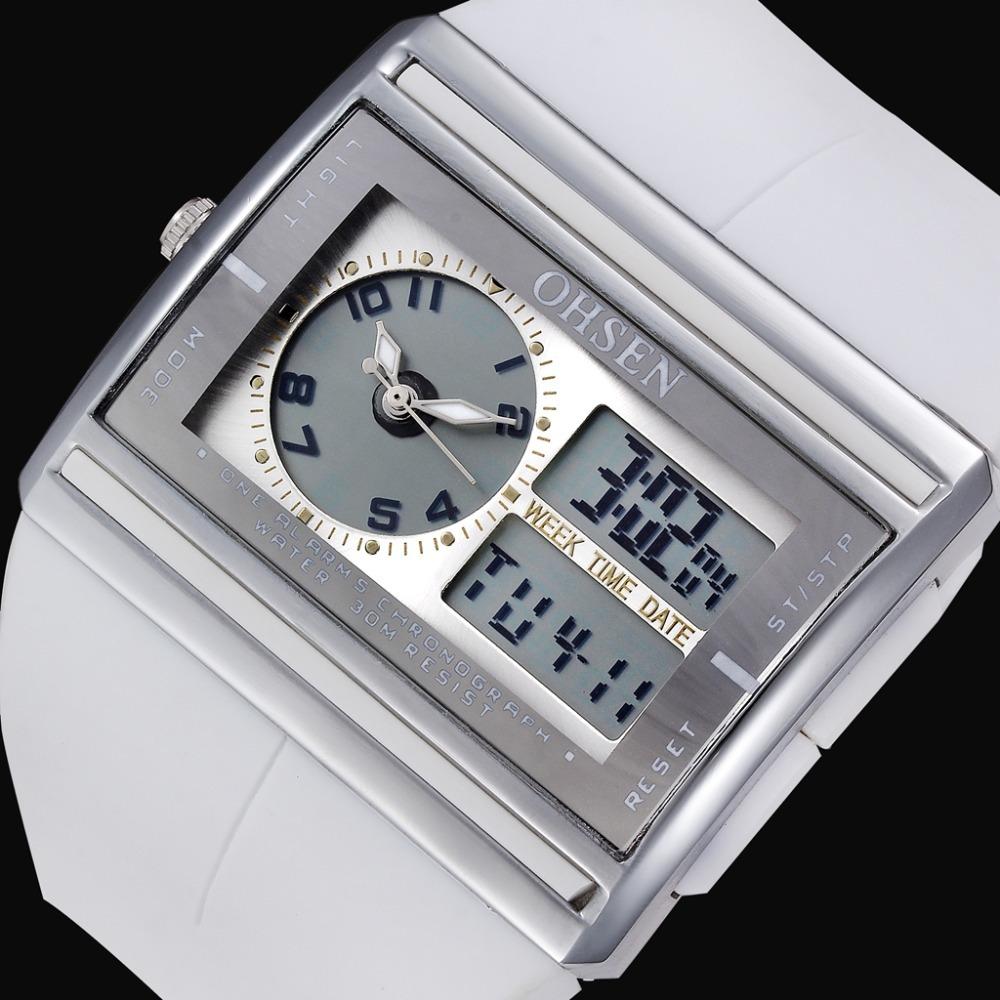 get cheap cool digital watches aliexpress