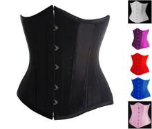 popular lingerie goth