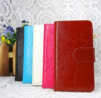 Crystal PU Leather Wallet  Credit Card Holder Flip Stand case For Samsung Galaxy Note N7000 i9220 Luxury Soft Case Free shipping