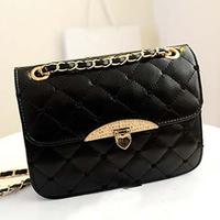 2014 Hot  New  Fashion Desigual Evening Bag Brand Leather Women Handbag Peach Heart Shoulder Bags Women Messenger Bags Wallets