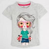 Frozen Nova Kids Baby Wear Children Clothing 2014 Fashion Plaid Spring/summer Sleeve T-shirts Fouterwear For Boys/girls K4970#
