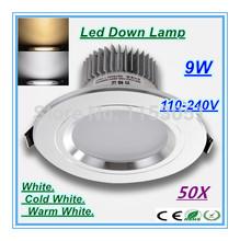 popular downlight fluorescent