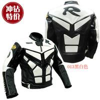 free shipping  new model men jackets/pu jacket /motorcycle jackets/riding jackets /Windproof warm clothes