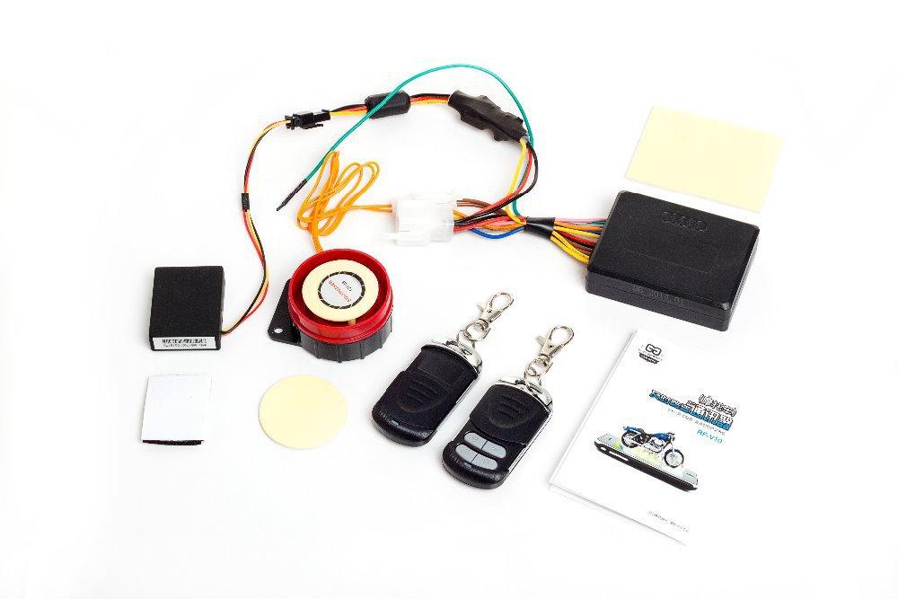 Quad-Band OBD GPS/ GSM / GPRS Car Positioning Anti-Theft Alarm Tracker w/ Google Map(China (Mainland))