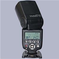YN560-III Ultra-Long-Range Wireless Flash Speedlite for Canon 6D 7D 60D 70D 5D2 5D3 700D 650D, YN560 III, YN-560 III