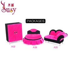 wholesale hair accessory organizer