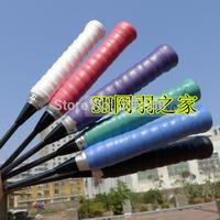20 pcs  Abc501 thick 1.3mm Badminton overGrip/Squash tennis racket grips/tennis overgrip