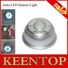 led lamp emergency price
