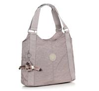 SOLID medium european style handbag brand designer handbag