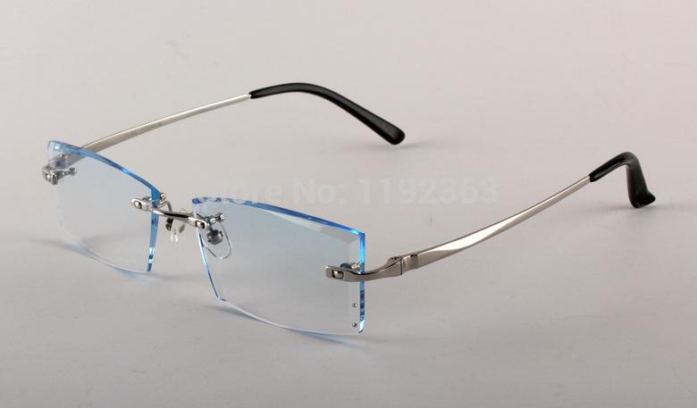top eyeglasses brands ydjr  top eyeglasses brands