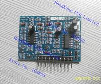 EG7500 boost inverter driver board