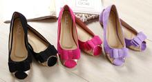wholesale womens footwear