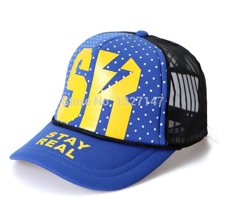 popular baseball hats for small heads aliexpress