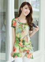2014 women summer dresses lips printed tank dress,perfume original women saias