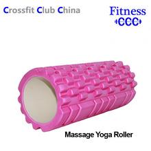 wholesale foam roller