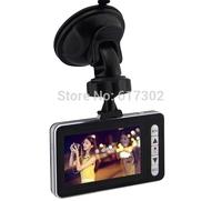 """G20 Novatek 96620 Car DVR Video Recorder Full hd 1080P 2.7""""LCD+G-Sensor+Motion Detection Video Recorder Dash Cam"""