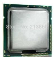 Q6700 Desktop 2 Quad Q6700 8M Cache 2.66 GHz 1066 MHz For LGA 775 Cpu Free Shipping