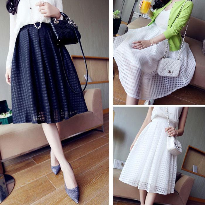 Женская юбка Skirt OL женская юбка laisiyi ol sk1062
