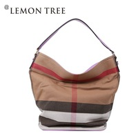 NEW 2014 genuine leather  bags women handbag designers bag women messenger bag fashion brand totes shoulder bags high quality