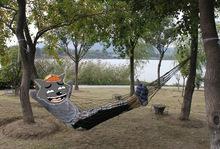 wholesale white hammock