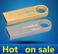 On sale usb flash drive 2.0 memory stick pen drive U disk with 1G 4GB 8GB (detail show more: 256GB 128GB 64GB 32GB..)