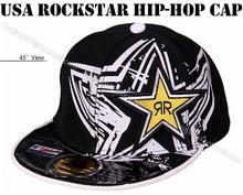 popular cap rockstar