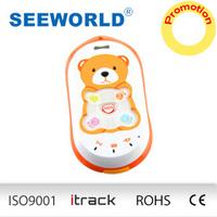 Mini child gps bracelet for kids children olds sos alarm viberation alarm real time tracking alibaba website