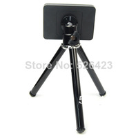 For iPhone 5s Universal Rotate Digital Camera Stand Holder Tripod