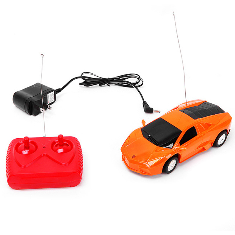 2014 New Remote Control Cars Wholesale rook toys Model Children RC Cars High Speed Vehicle Boys Gift(China (Mainlan